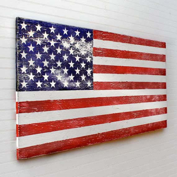 37 best betsy ross and american flag images on pinterest american rh pinterest com Flag Clip Art Rustic Clip Art Flag Pencil Andin Color Rustic Rustic American Flag