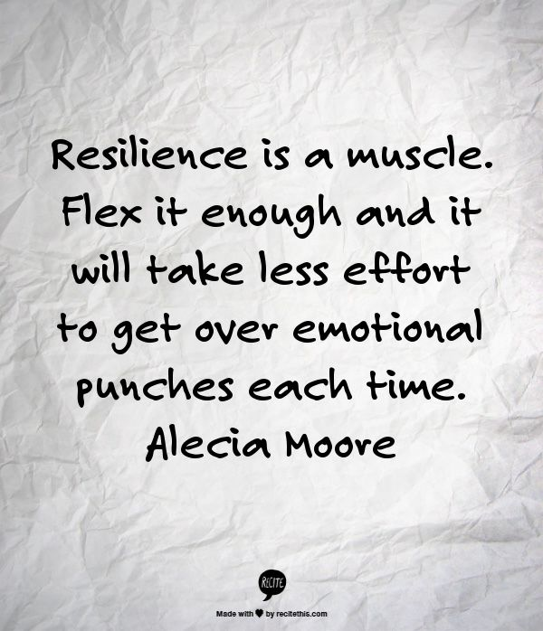 Resilience Quotes: 543 Best Resilience Images On Pinterest