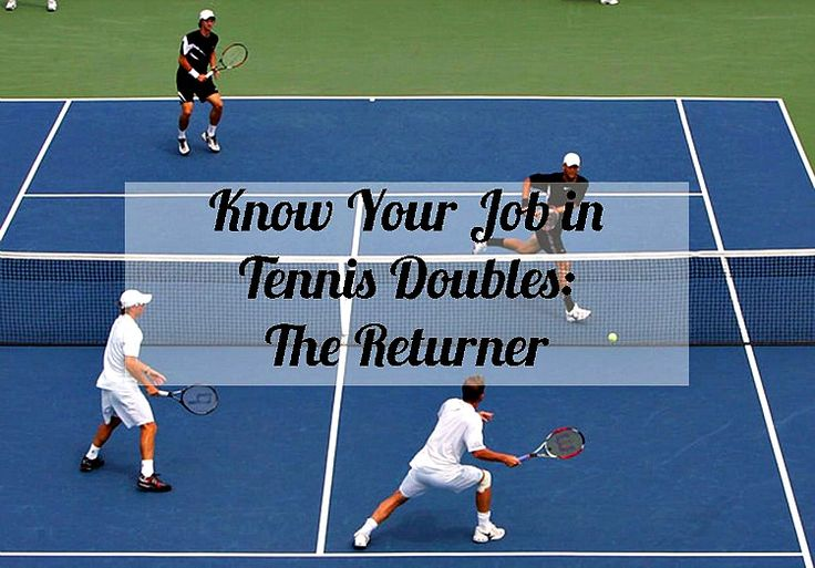Tennis, tips and betting