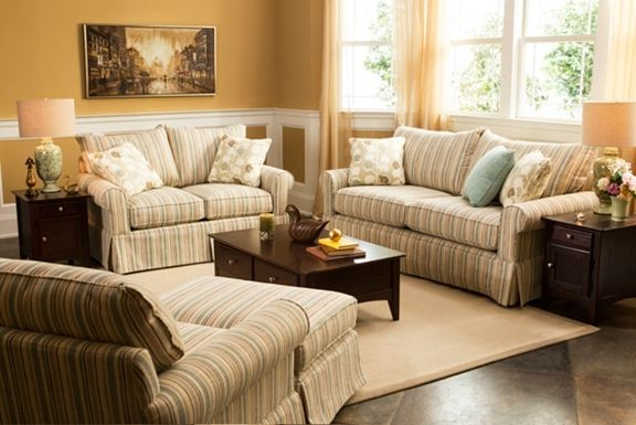 1000+ Images About Raymour & Flanigan Furniture On Pinterest