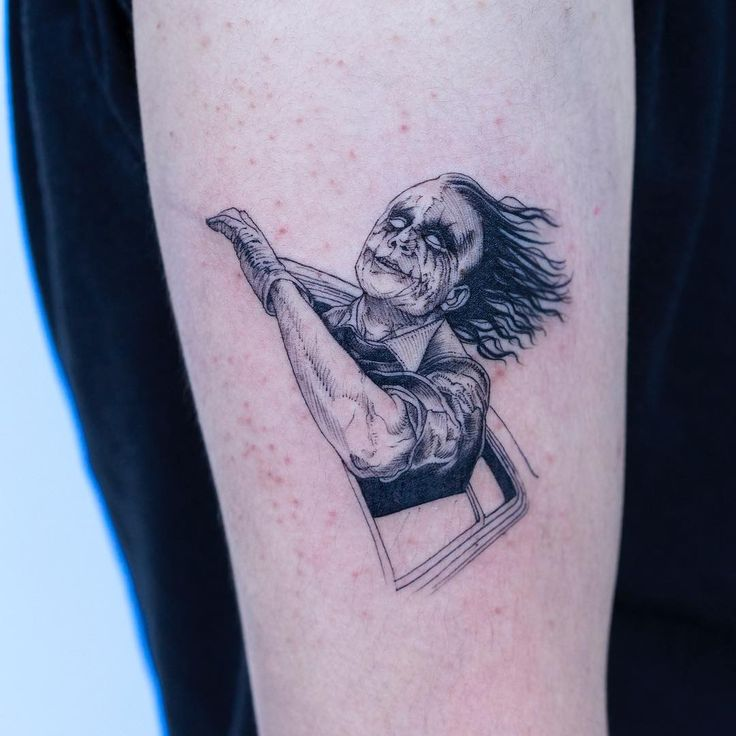 Pin De Andrew Mougios En Tattoos: Knight Tattoo, Tattoos Y Body
