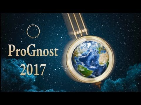 ProGnost 2017 - Bridge to Theos
