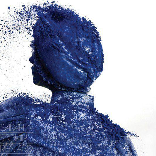dark blueBlue Blue, Blue Sky, True Blue, Blue Hues, Blue Inspiration, Dark Blue, Blue Soul, Moody Blue, Midnight Blue