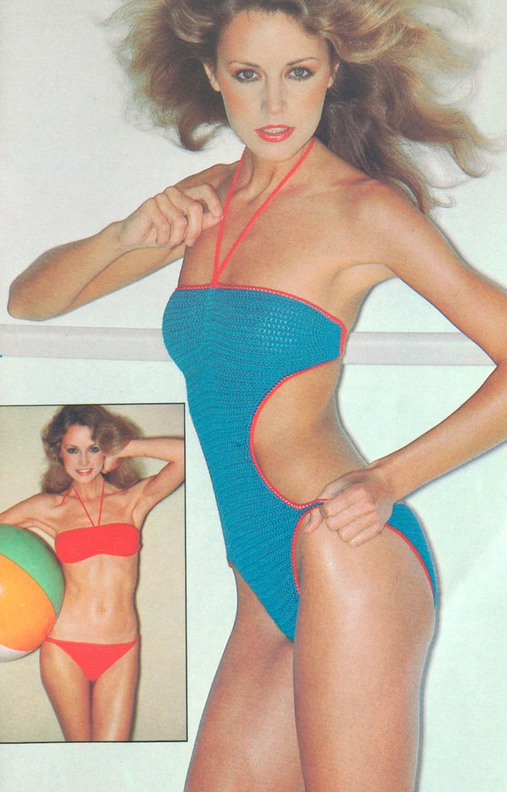 1000 Images About Swimwear 80s To Current On Pinterest