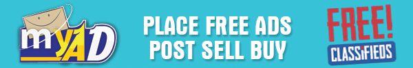 powerful spiritual healer in the world call now+27717567991 Rae Lakes , Free…