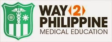 Pick Your MBBS Seats at Way2Philippines Medical Education: Way2Philipine Medical Education  About Us: Way2Phi...