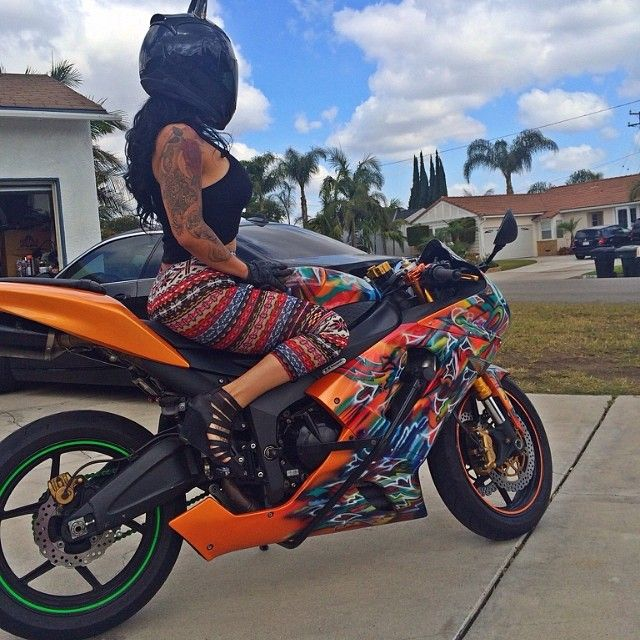 609 Best Motorcycles Images On Pinterest Car Motorcycles And