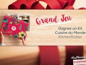 The 25+ best Cuisinella ideas on Pinterest | Cuisine équipée brico ...