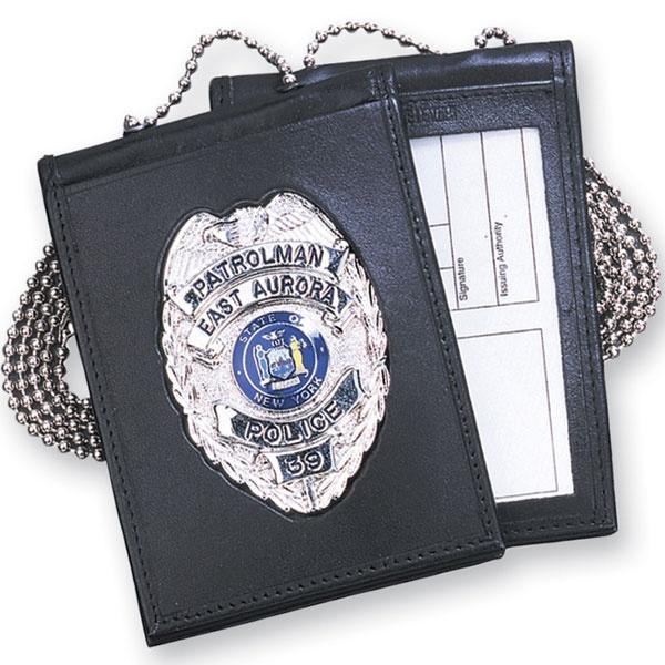 Best 25+ Police badge wallet ideas on Pinterest | Police ...