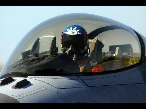 ACE COMBAT - ROC AIR FORCE 中華民國空軍