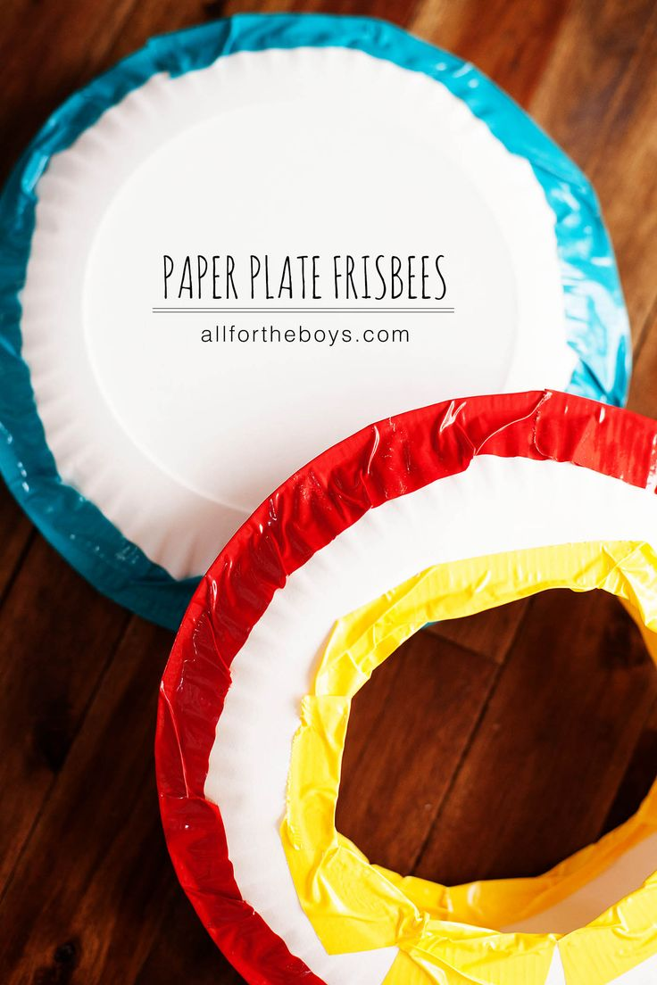 119 best diy toys images on pinterest children kids crafts and