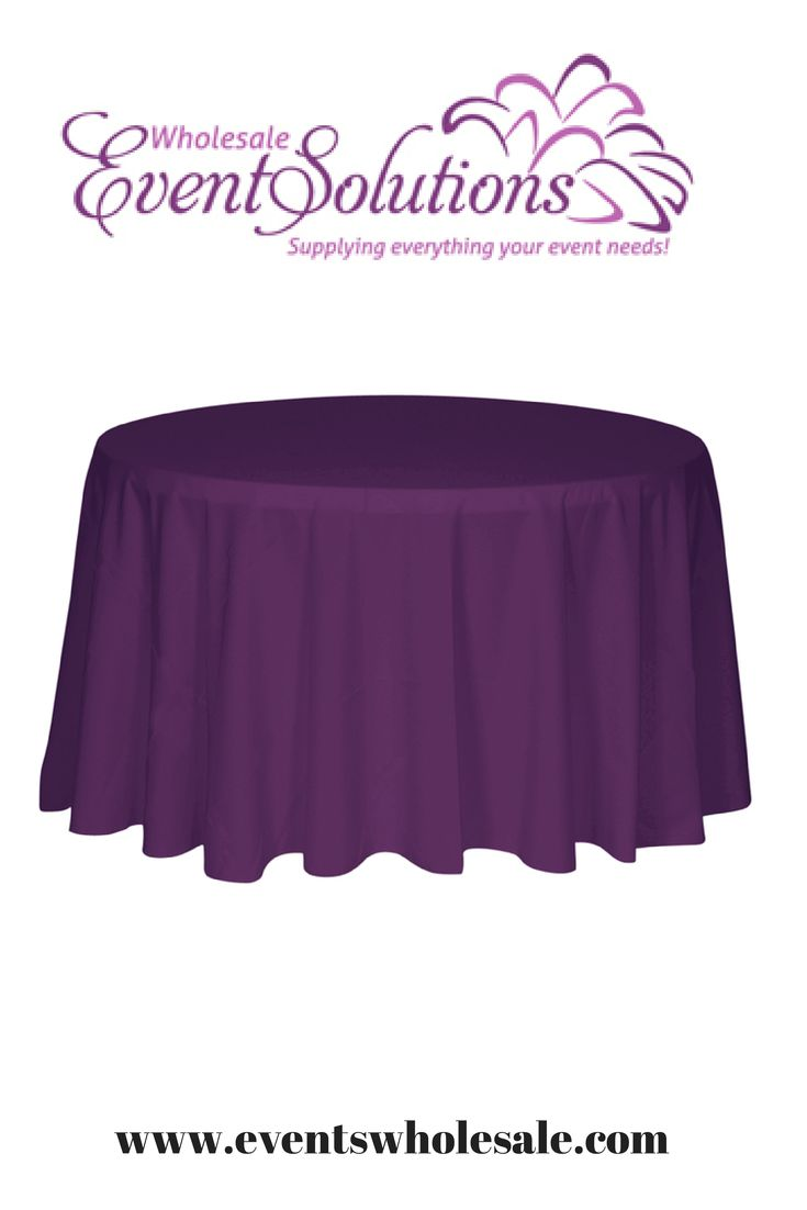 1000 Images About Tablecloths Table Settings Napkins And Cool Arrangement
