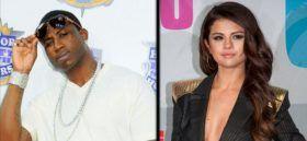 Spettacoli: Un #duetto per #Selena Gomez e Gucci Mane nel nuovo album dopo Revival: la rivelazione in radio (link: http://ift.tt/2m0g34V )