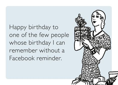 10 Best images about Birthday cards and x-setera on ...  Happy