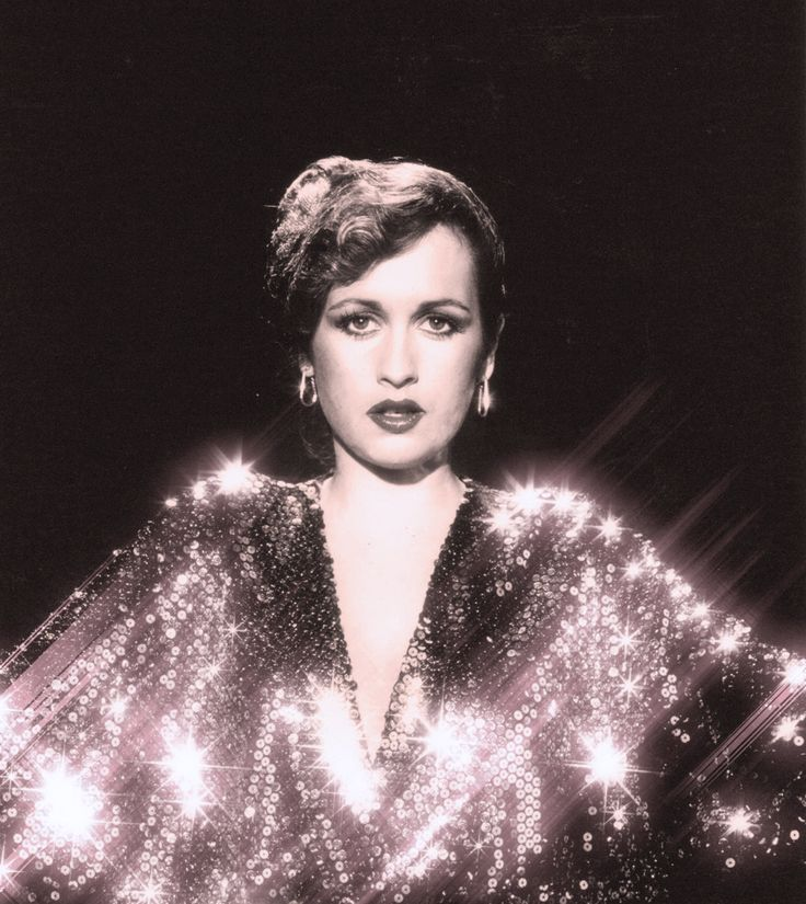 Teena Marie-Queen of Ivory Soul #unsung