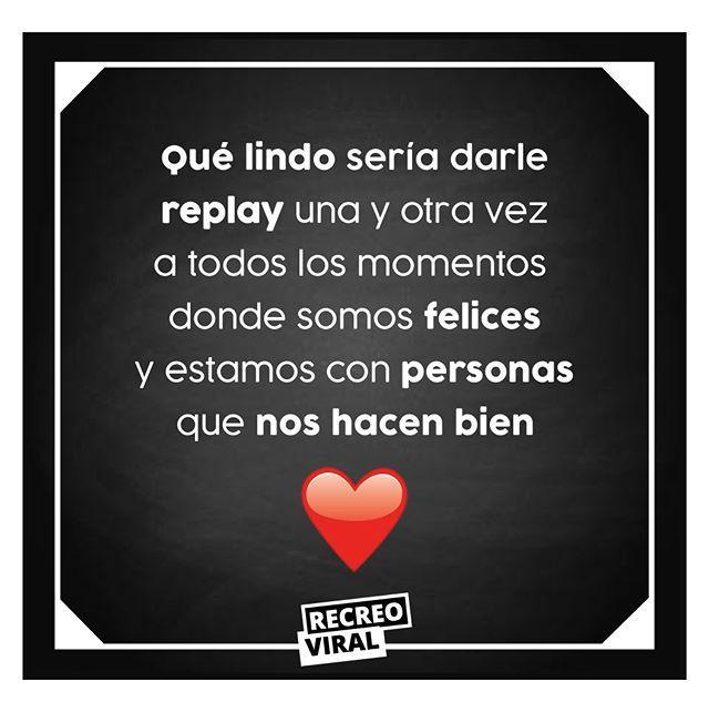 Seria Lindo Recuerdos Meme Foto Amigos Amor Frases De Amistad Frases Bonitas Recuerdos Frases