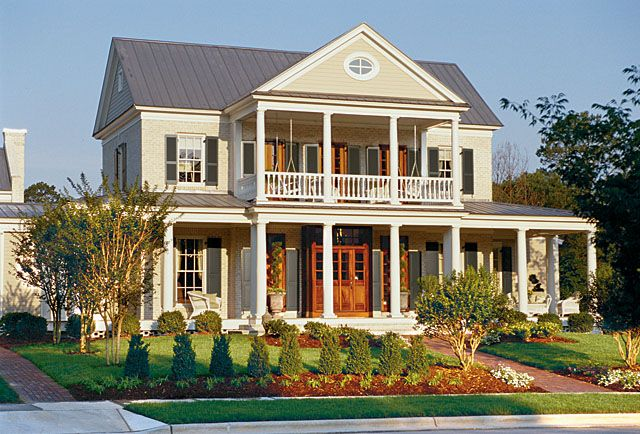 Best 25 southern living homes ideas on pinterest for Southern living garage apartment plans