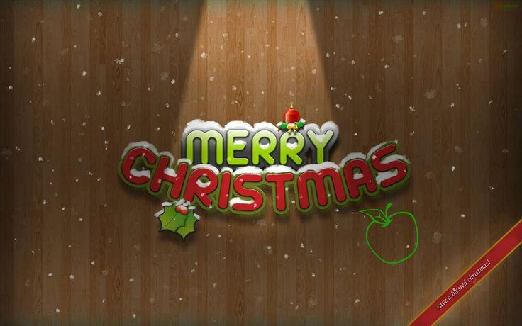 christmas desktop wallpaper R  wallpapertp 1600×1000 Christmas Desktop Wallpapers Free Download (56 Wallpapers)   Adorable Wallpapers