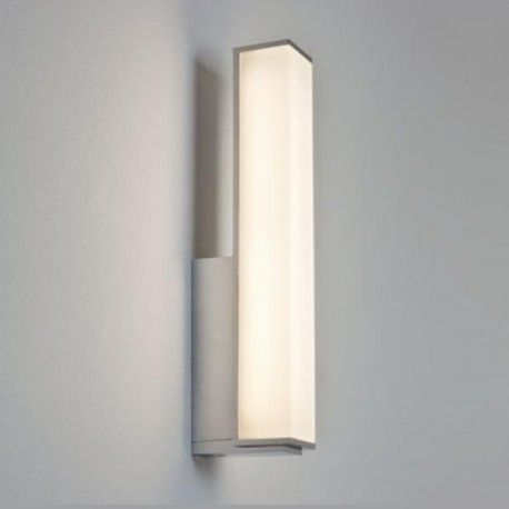 Applique murale salle de bain Karla – Astro Lighting – Lampe sdb
