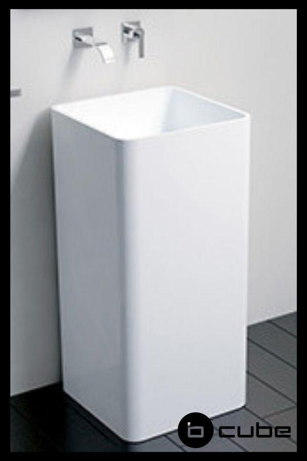 Die Badeloft-Speicherbecken bestehen aus Mineralgu…