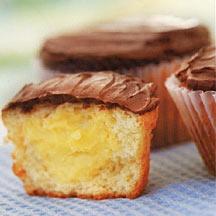 Romancing The Chocolate: 5 Slamming Valentine Godiva Chocolate Recipes