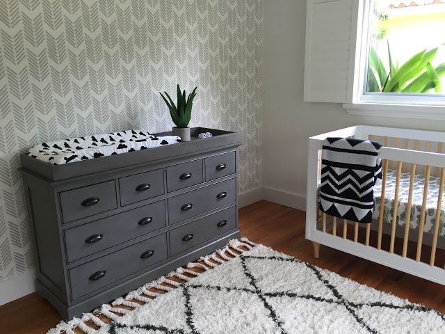 17 Best Ideas About White Shag Rug On Pinterest Bedroom