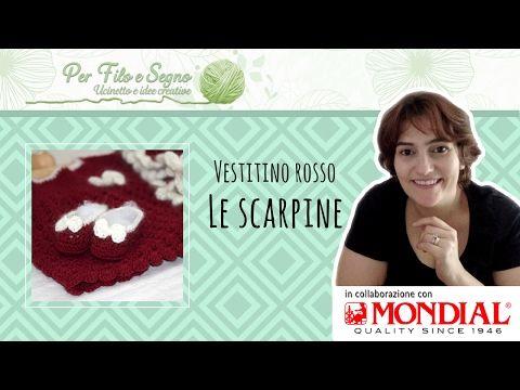 Speciale San Valentino - De-Cuori (i cuoricini per decorare) - YouTube
