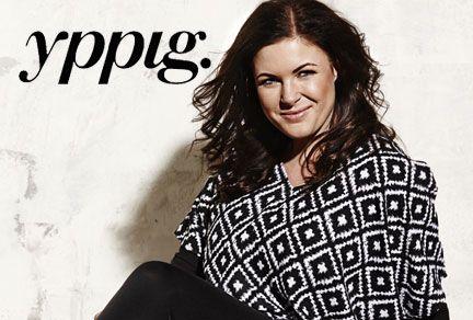 Yppig najaarscollectie 2014, coming soon! #bagoes