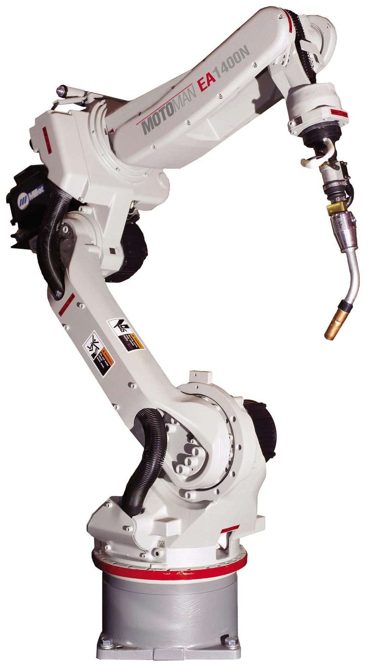 Pin By Master Xeon On Roboticjoints Robot Arm