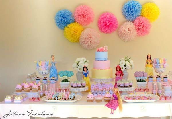 festa-infantil-princesas-2.jpg (600×415)