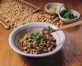 【日本の食品事情】発酵してない発酵食品が売られてる? - NAVER まとめ