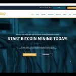 How to Start Mine Bitcoin with Genesis Mining