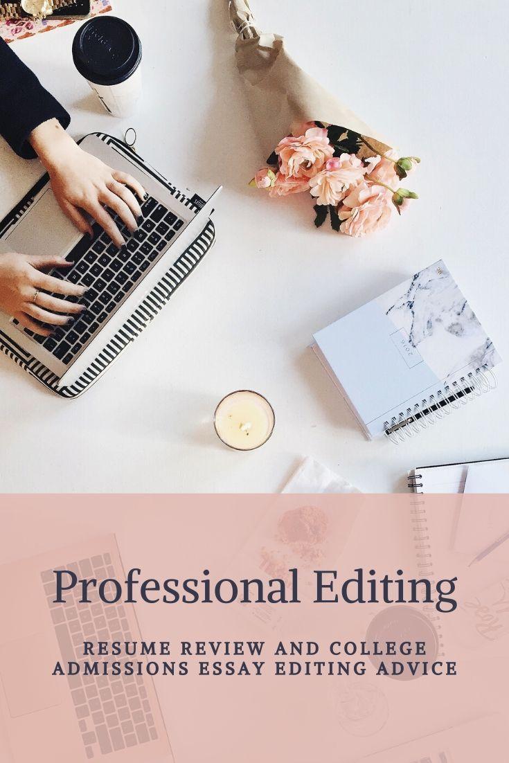 Custom college essay editing website ca education is best investment essay