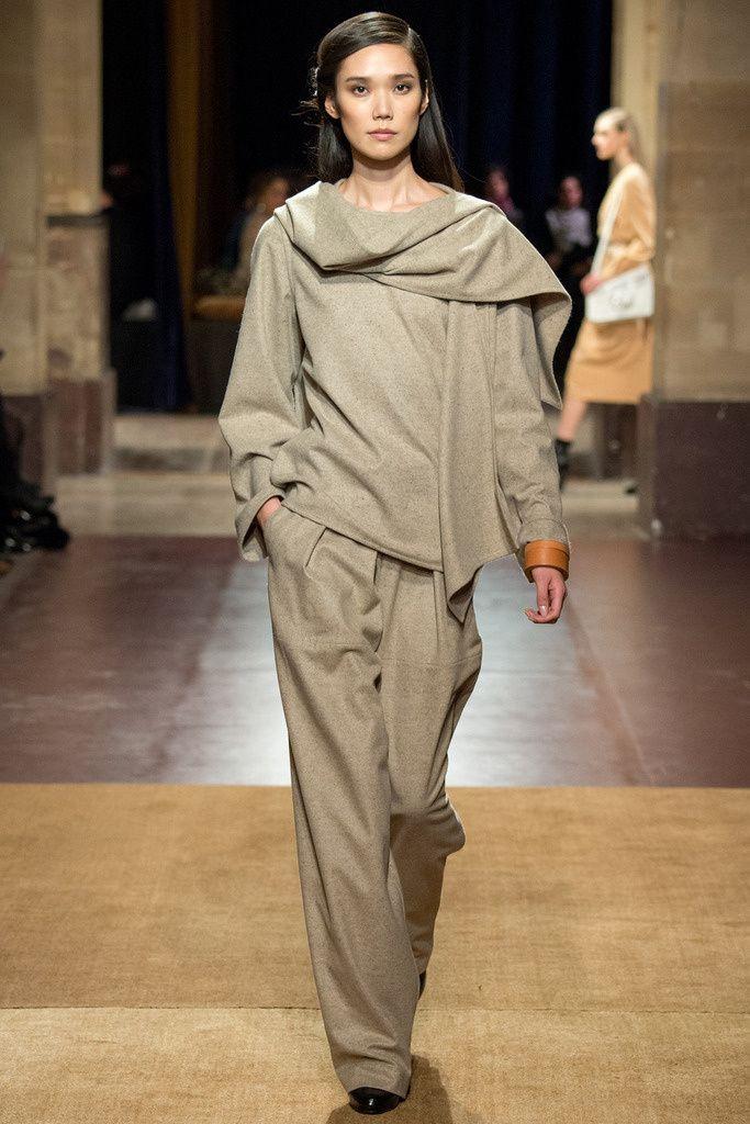 Hermès // Paris