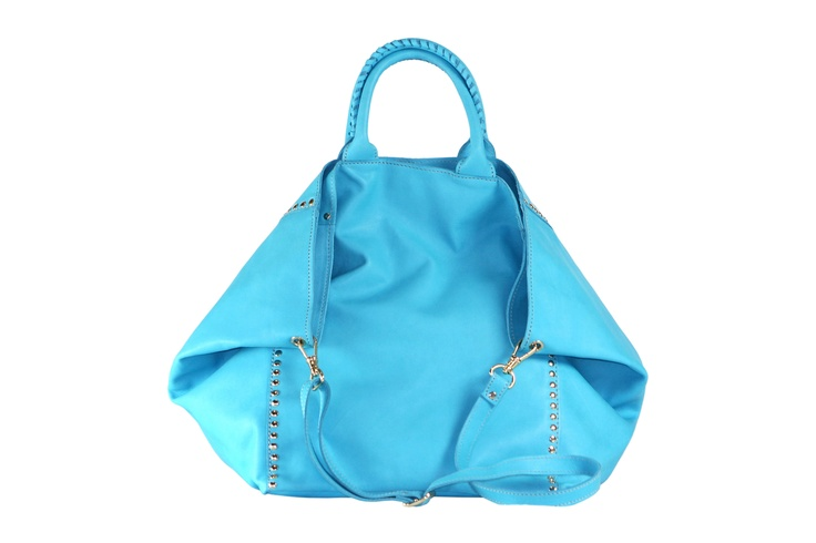 Bag from the becato 2013 spring summer collection