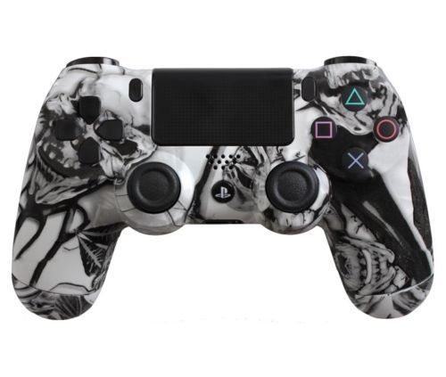 14 best Playstation 4 images on Pinterest   Ps4 skins, Xbox and ...