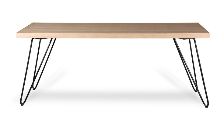barco table