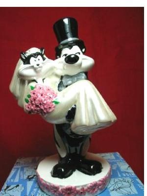 54 Best Images About Pepe Le Pew On Pinterest Cats