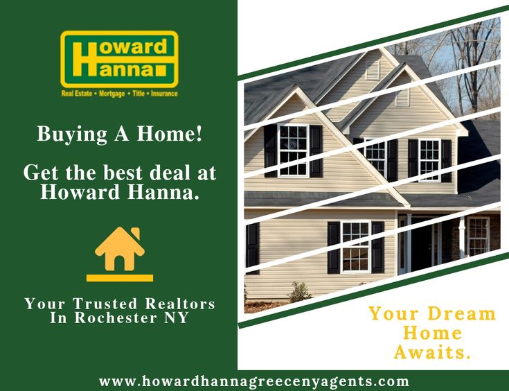 Find Your Luxury Home At Howard Hanna Our Local Real Estate