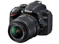 Nikon D3200 Digital SLR camera  bangladesh, Nikon D3200 dslr price in bangladesh, Nikon D3200 price in bd, Nikon D3200 review in bd,Nikon…