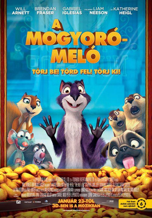 Gute Animationsfilme 2014