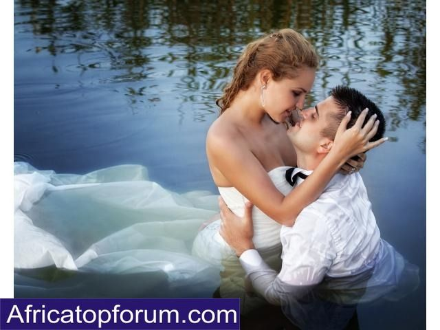 Get back your lost lover in 3days call  27782945552 johannesburg %u2013 Free African Classifieds Ads Website - Buying & Selling Online