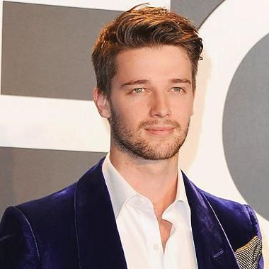 Hot: Patrick Schwarzenegger joins Scream Queens