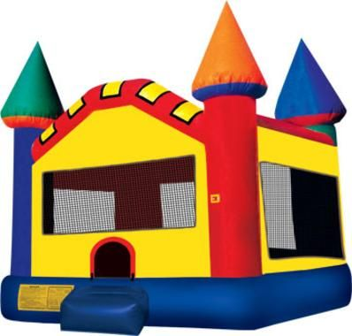 Connecticut Bounce House Rentals Water Slide Rentals, Bounce House Rentals, Cheap Bounce House Rentals