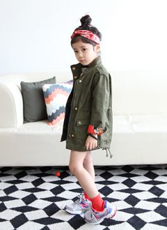 41 best images about Korean Kids Fashion ♥ on Pinterest ... Korean Toddler Clothes