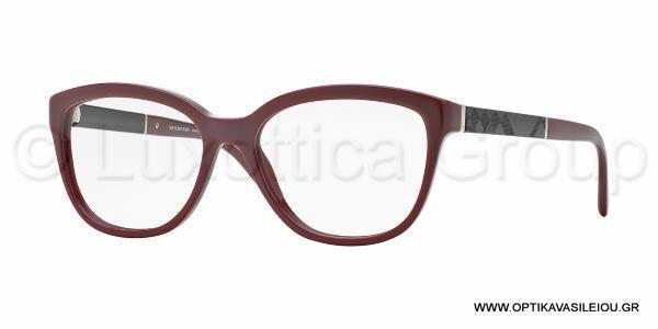 BURBERRY - Γυναικεία γυαλιά οράσεως - Οπτικά Βασιλείου