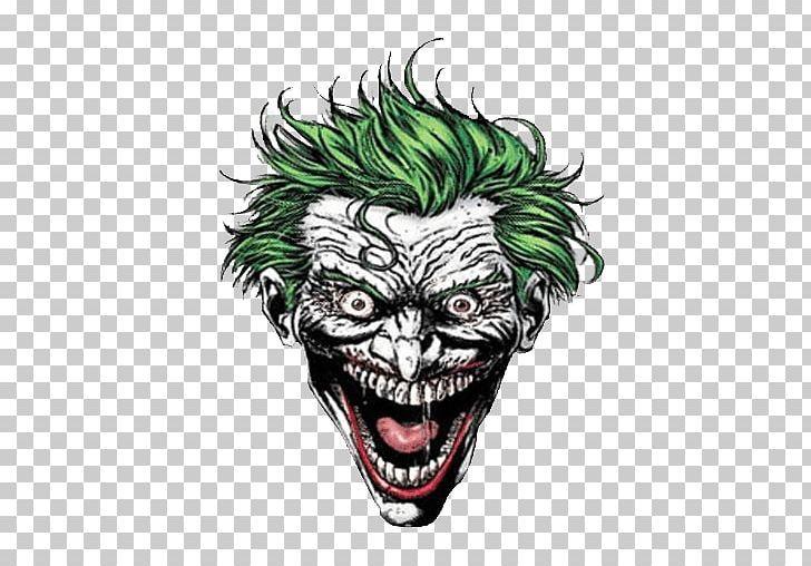 Joker Dream League Soccer Batman Logo Png Batman Dark Knight Drawing Dream Dream League Soccer Joker Logo Joker Poster Batman Logo