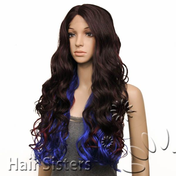 12 best images about 2015 new wigs on Pinterest | Lace ...