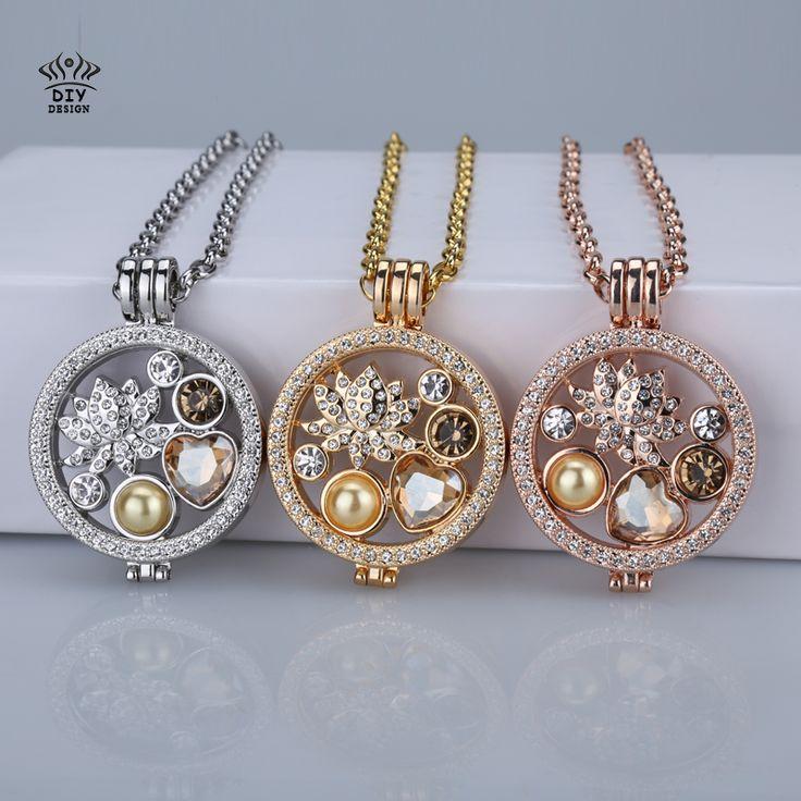 Розовое золото сменные 35 мм монета держатель ожерелье fit 33 мм монеты кристалл диск для рамки подвески ожерелья женщины любовь подарок купить на AliExpress