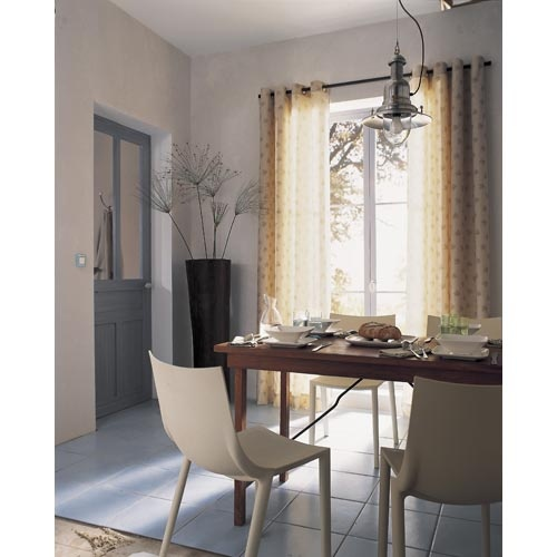 stunning bienvenue chez noleroy with abat jour suspension. Black Bedroom Furniture Sets. Home Design Ideas